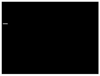 Enlightened Tribe Logo